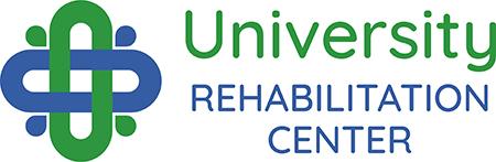 Long Term Care in Urbana IL 61802